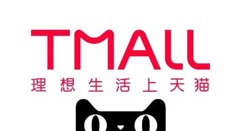Tmall's logo