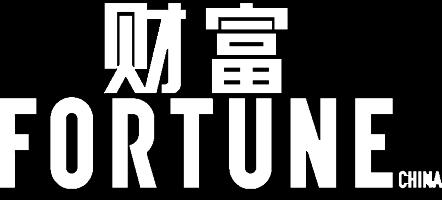 China's Fortune 500