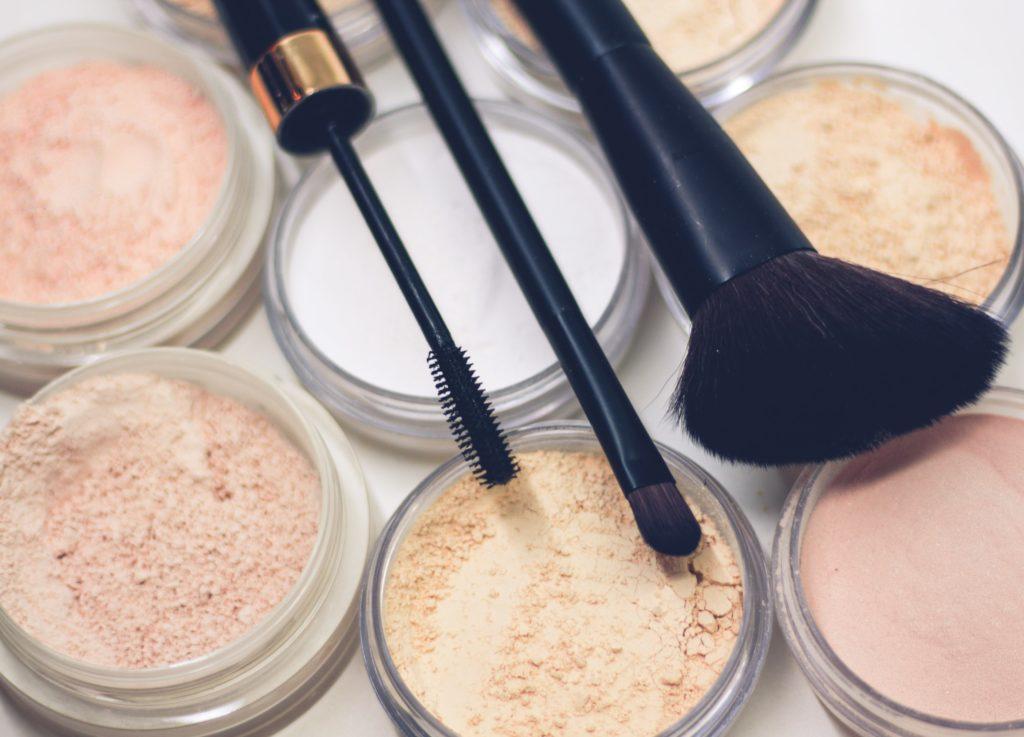 Make up brand perfect diary gets new brand ambassador