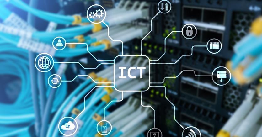 Latest China technology news
