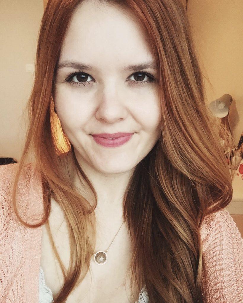Ana Derboven