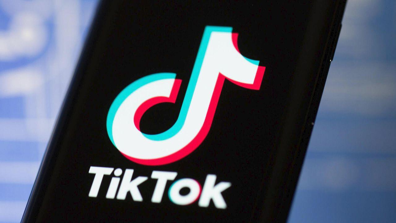 TikTok expands e-commerce features. Credit: CNET