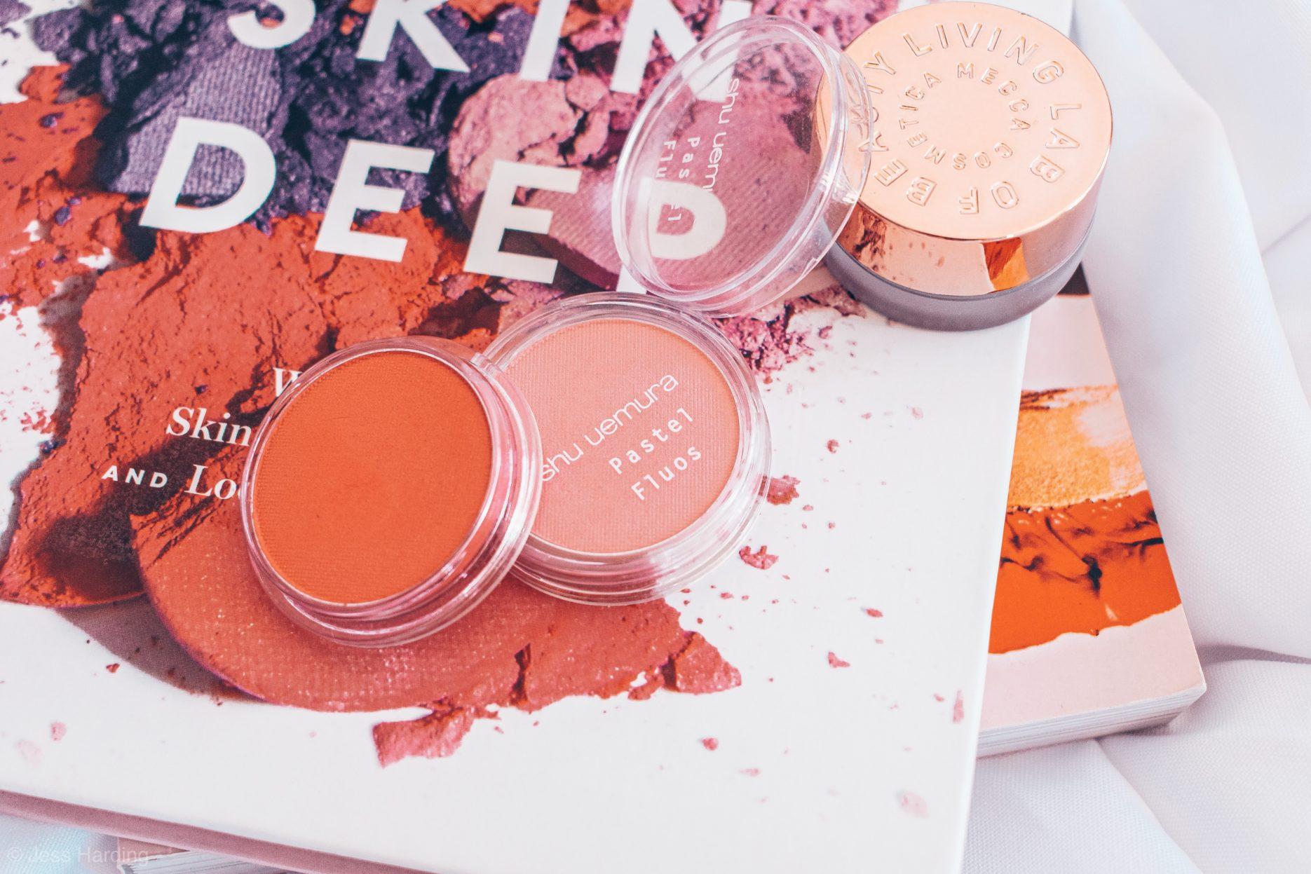 Beauty brands on Tmall. Credit: Unsplash